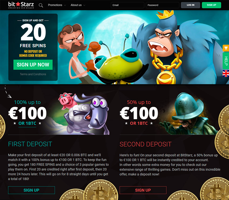 Free coins casino frenzy apk download