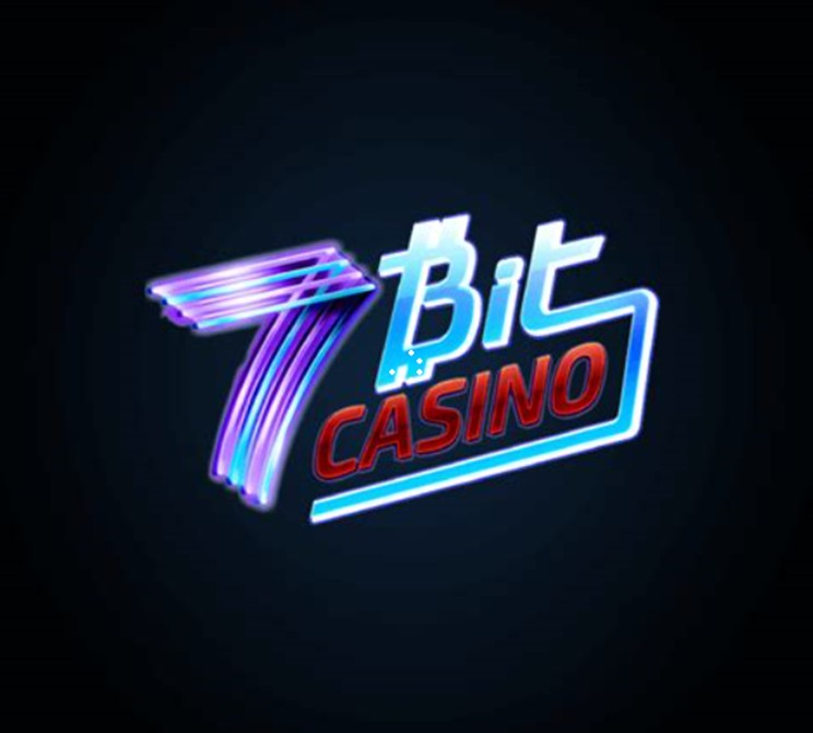 Best numbers to bet in online roulette